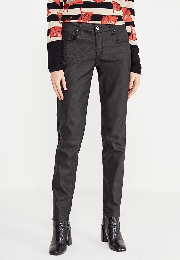 Женские зауженные брюки Gluen 6GLAW16S070211415