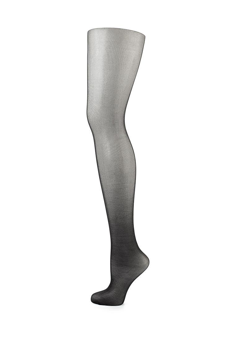 Колготки Glamour Gardenia 20 (72/6)