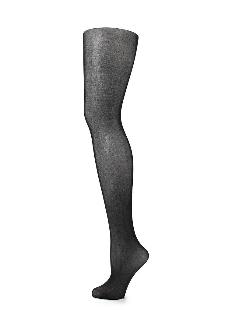 Колготки Glamour Couture 70 (72/6)