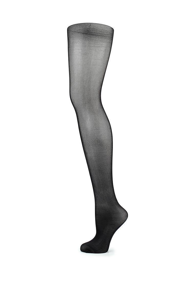 Колготки Glamour Couture 40 (72/6)