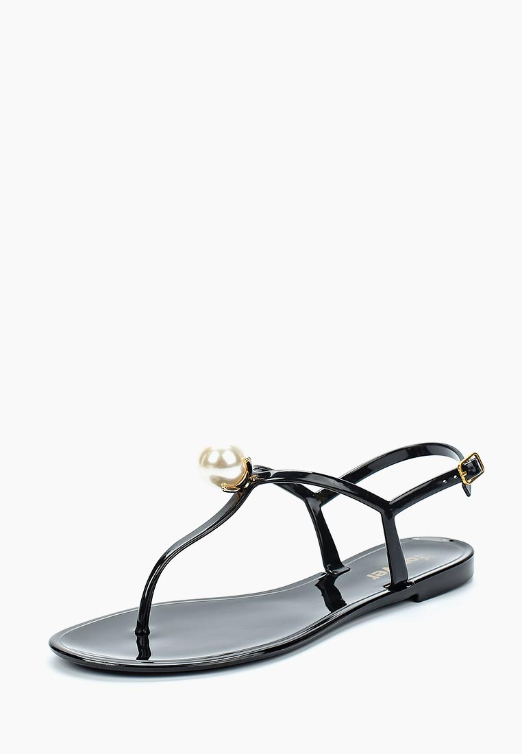 Женские сандалии GLAMforever 0124-181