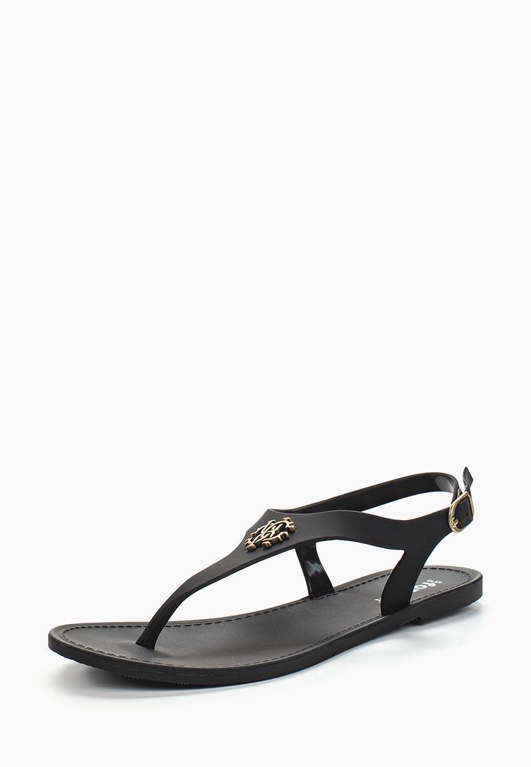 Женские сандалии GLAMforever 4041-181