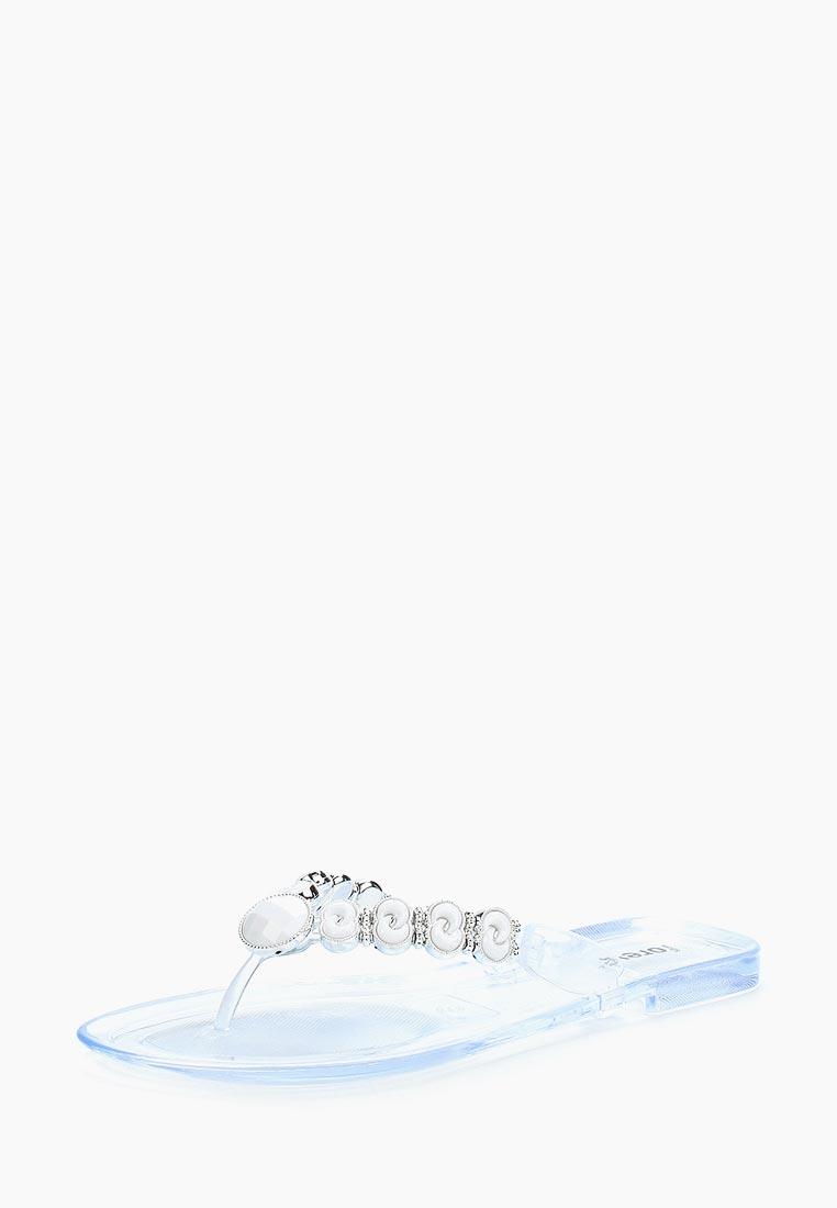 Женские спортивные сандалии GLAMforever 0350-181