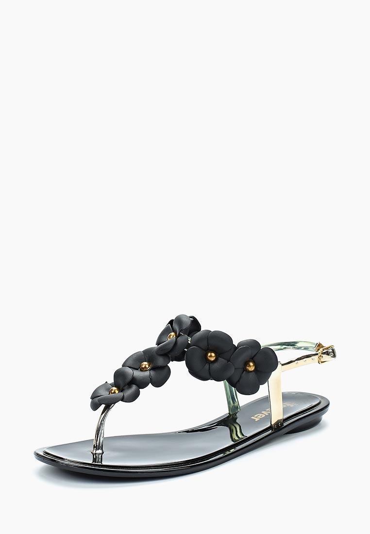 Женские сандалии GLAMforever 2066-171
