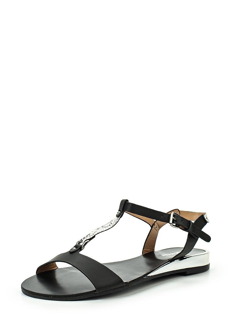 Женские сандалии GLAMforever 3087-171