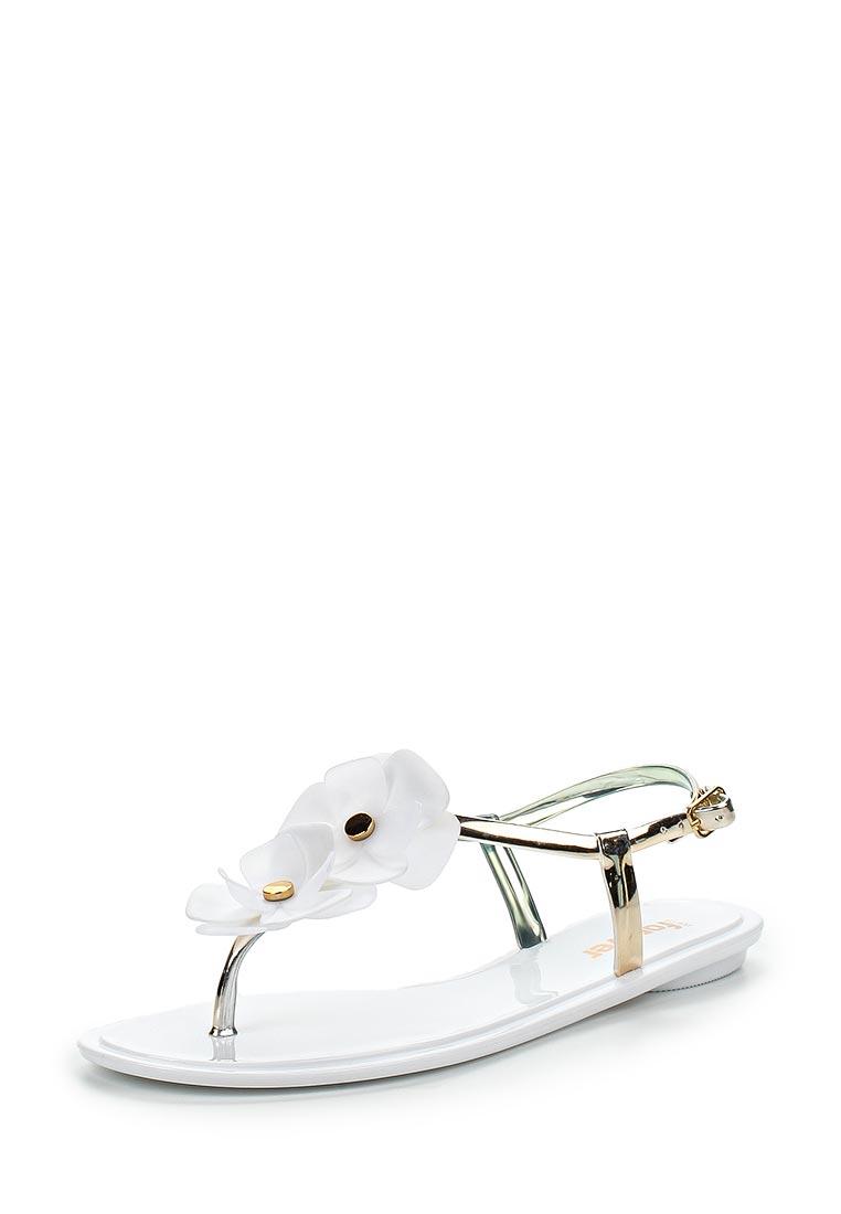 Женские сандалии GLAMforever 3088-171