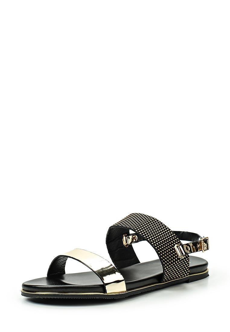 Женские сандалии GLAMforever 6068-171