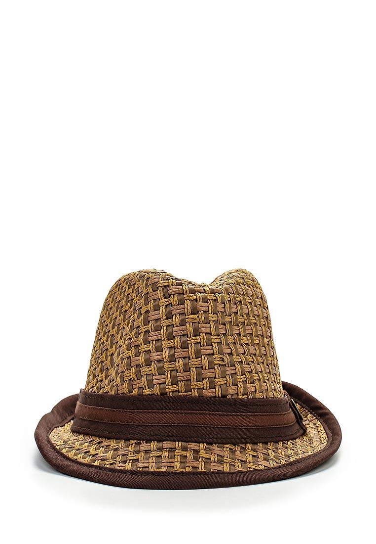 Шляпа Goorin Brothers (Гурин Бразерс) 100-4432