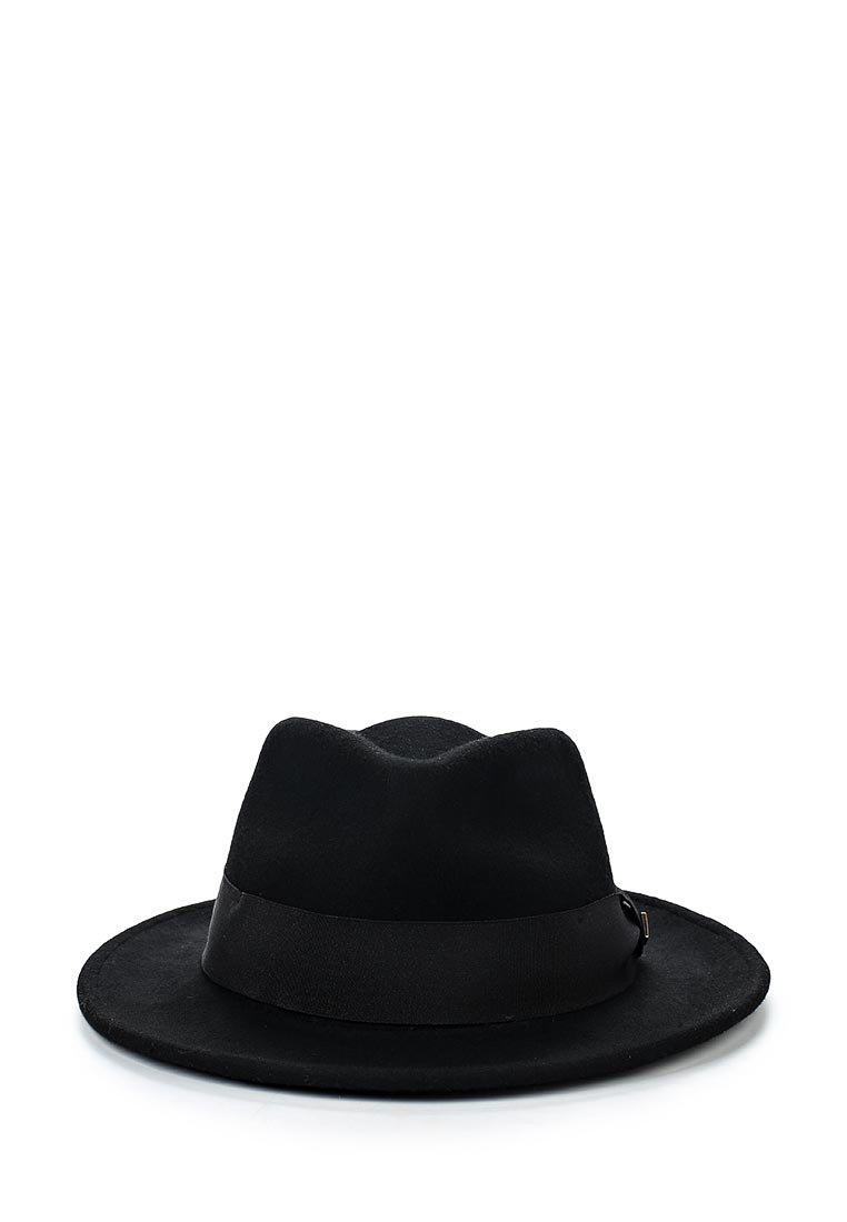 Шляпа Goorin Brothers 600-0001