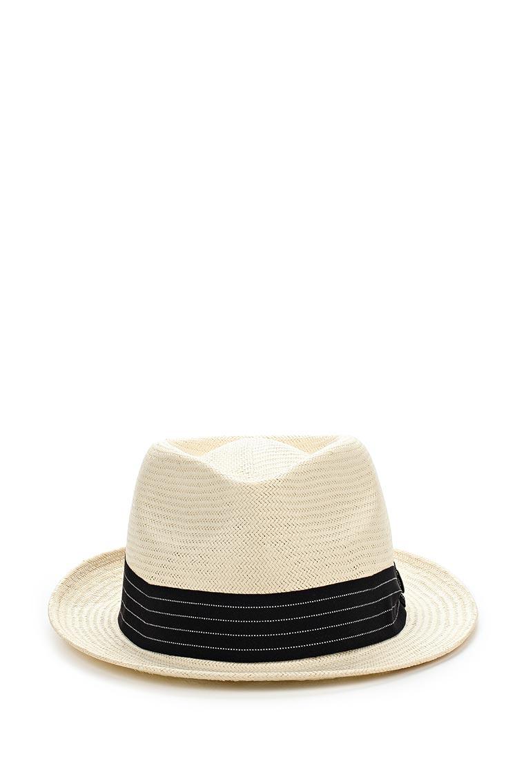 Шляпа Goorin Brothers 100-0084