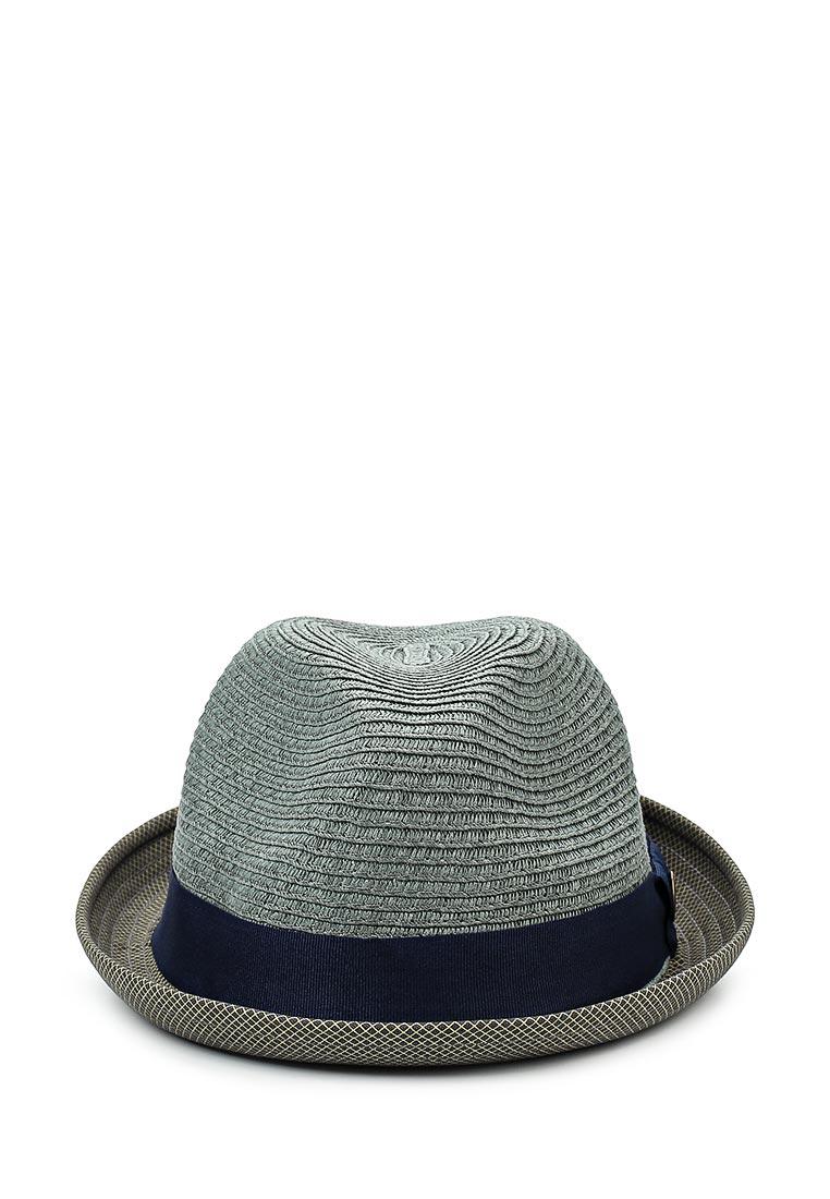 Шляпа Goorin Brothers 100-0201