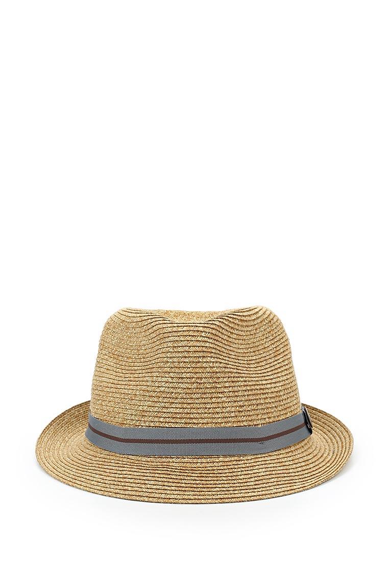 Шляпа Goorin Brothers (Гурин Бразерс) 100-9564