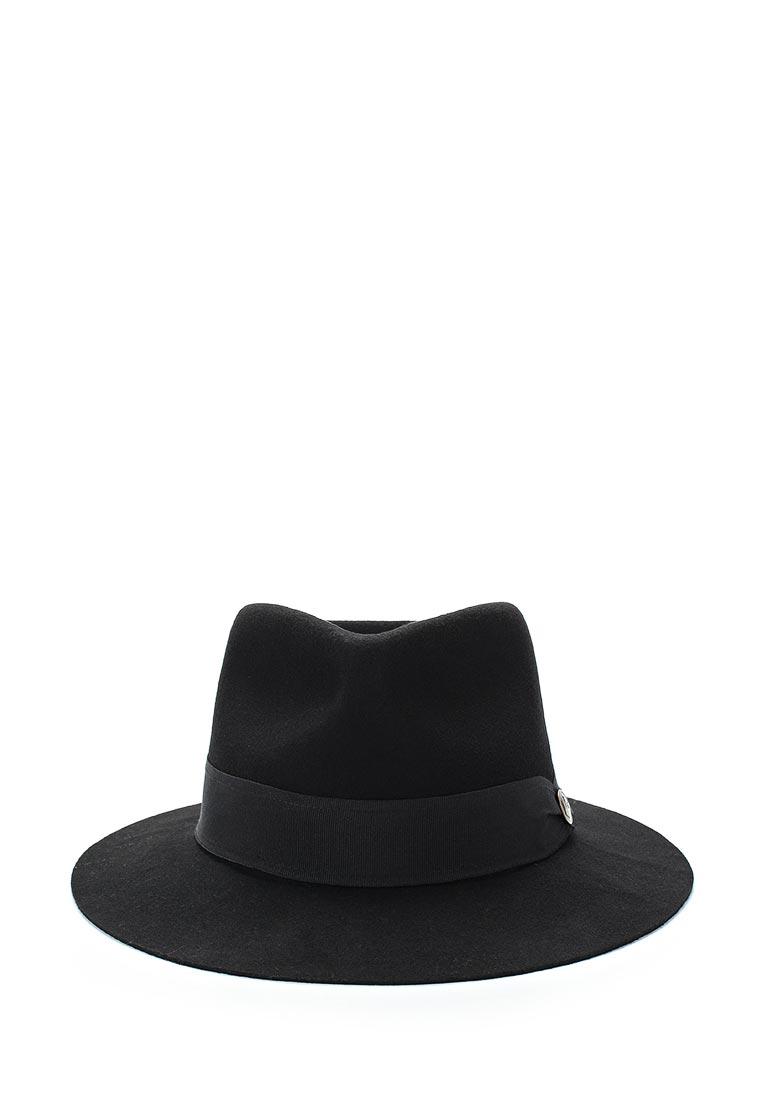 Шляпа Goorin Brothers (Гурин Бразерс) 100-9520