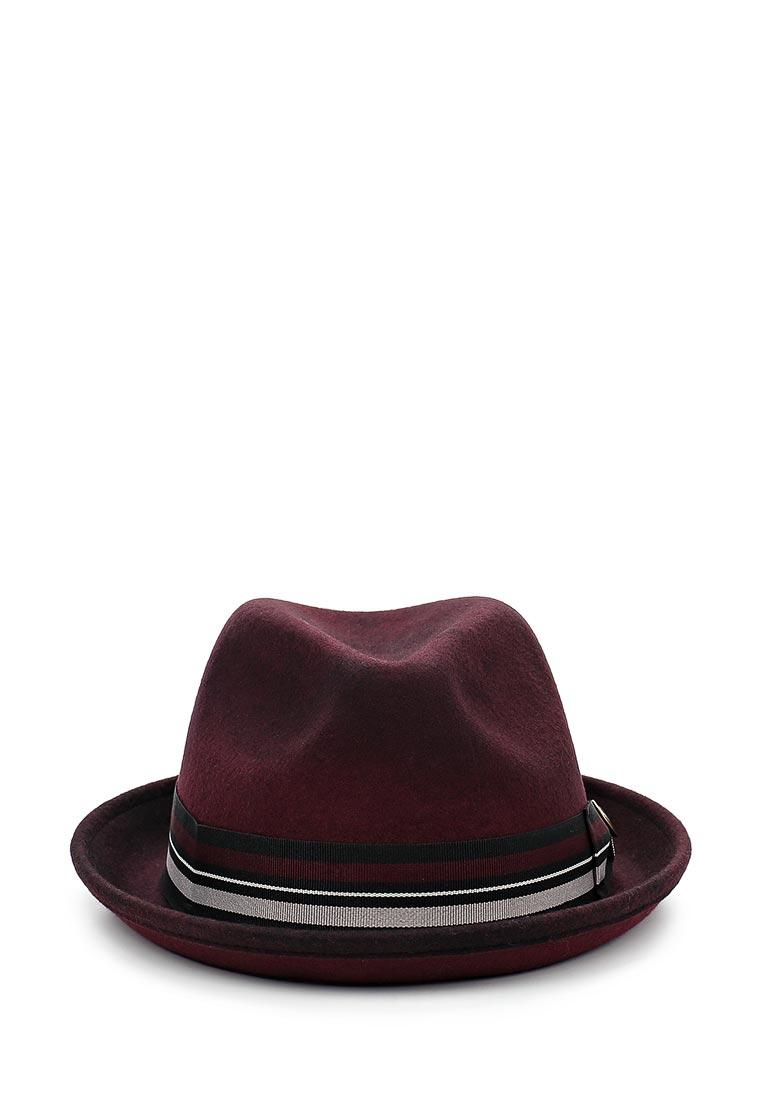 Шляпа Goorin Brothers (Гурин Бразерс) 100-0184