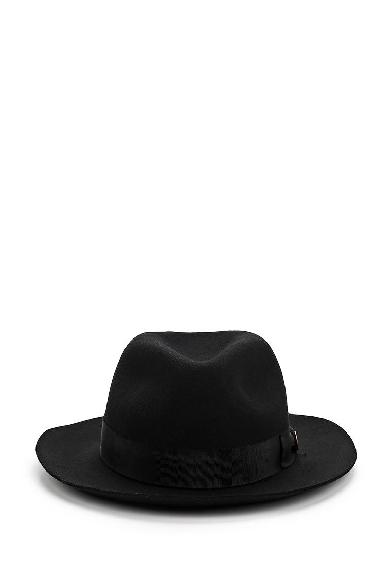 Шляпа Goorin Brothers 100-9877
