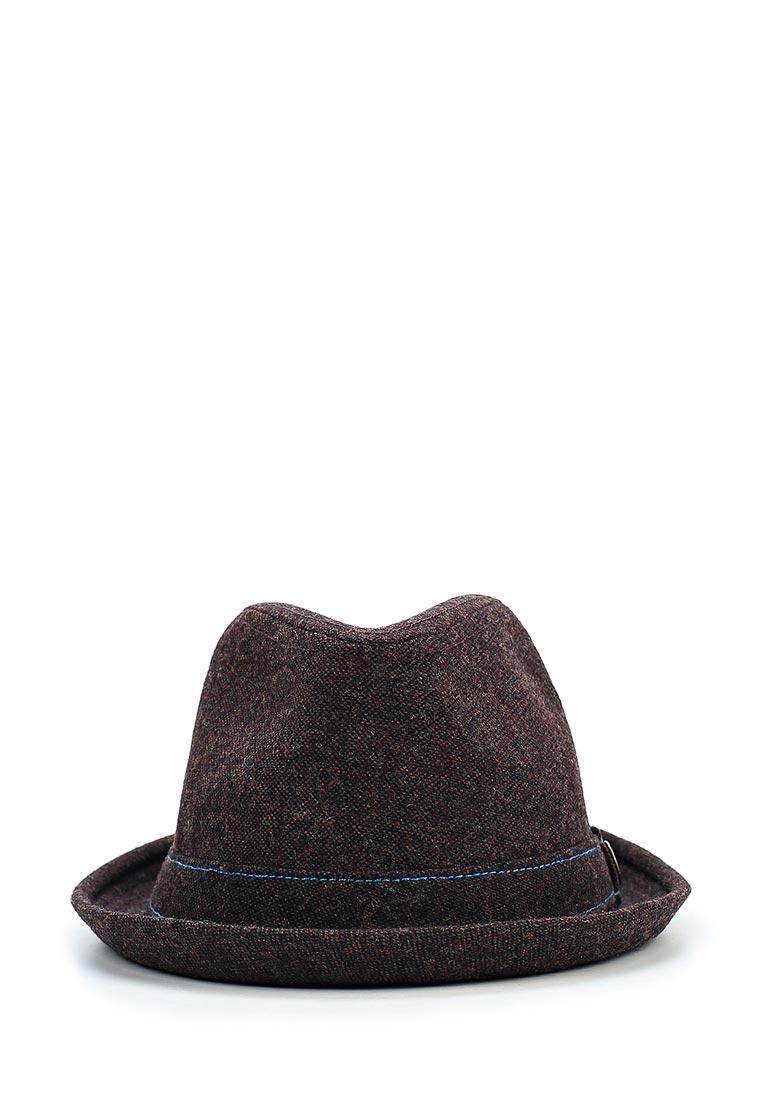 Шляпа Goorin Brothers 100-0293
