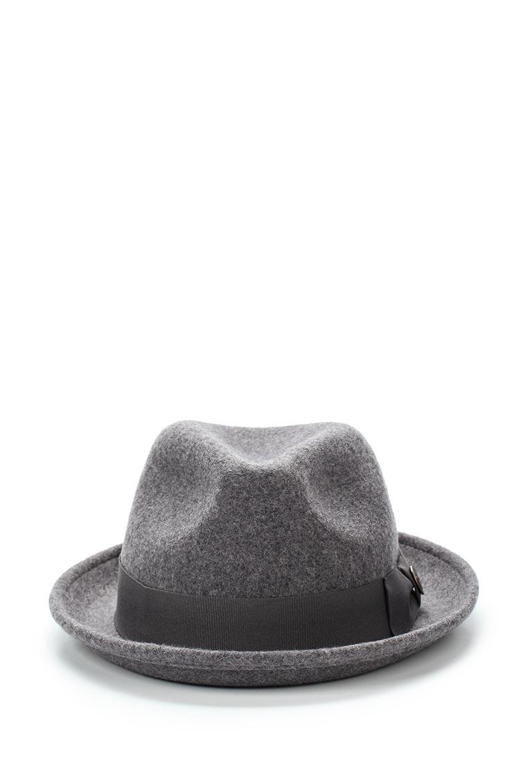 Шляпа Goorin Brothers (Гурин Бразерс) 100-5799