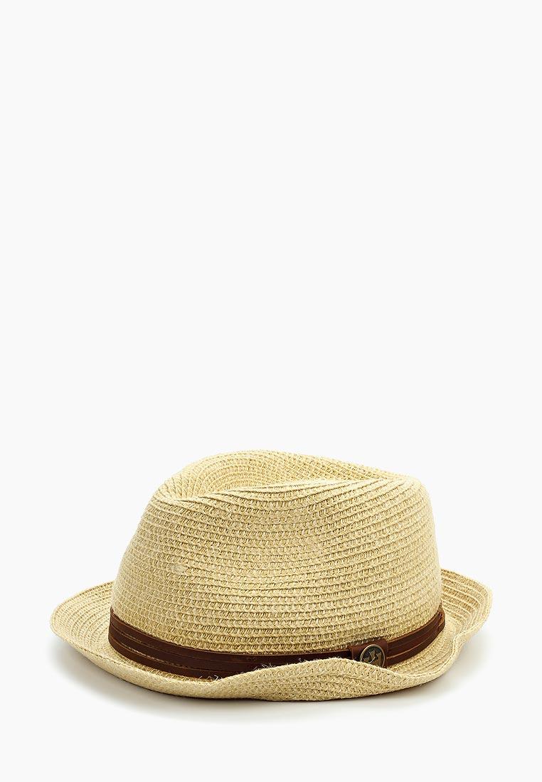 Шляпа Goorin Brothers 100-0229