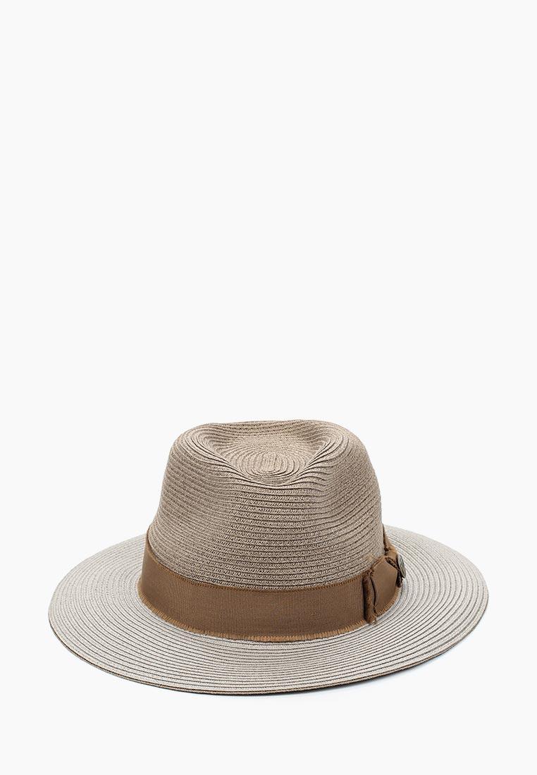 Шляпа Goorin Brothers 100-0251