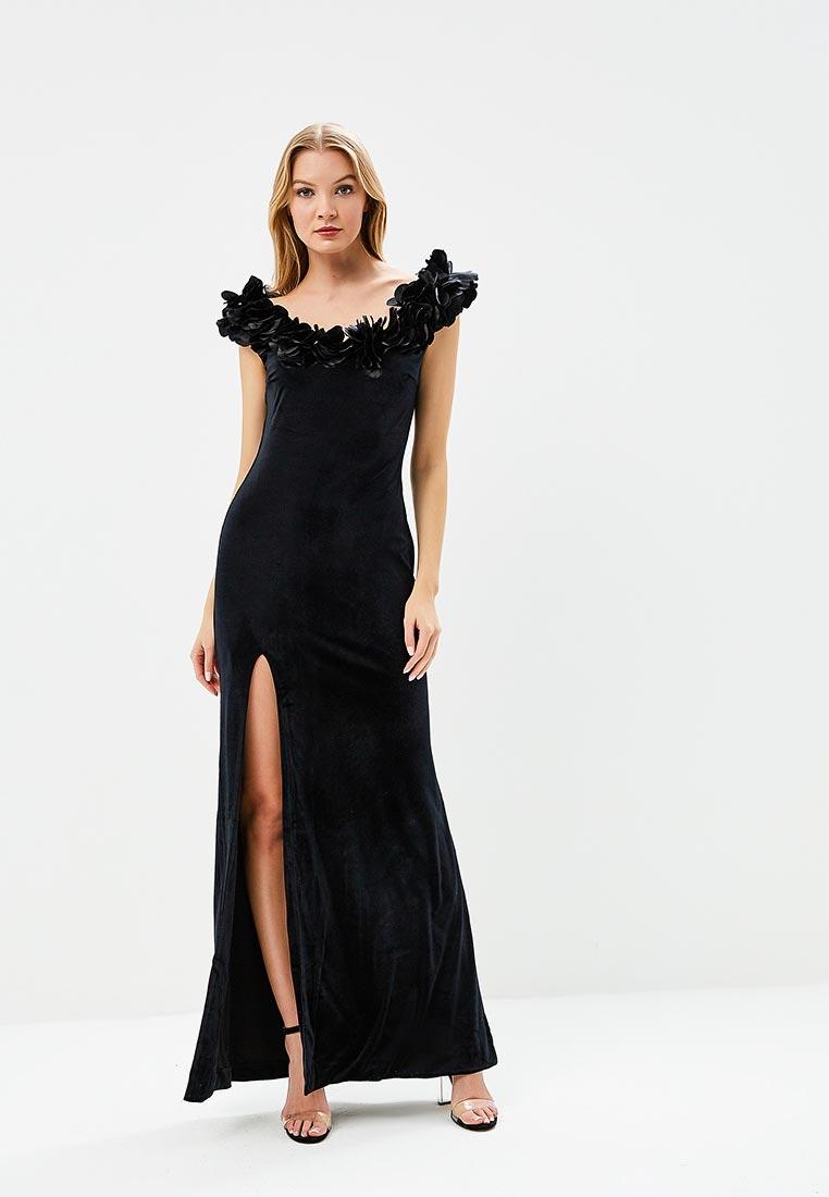 Вечернее / коктейльное платье Goddiva DR1001