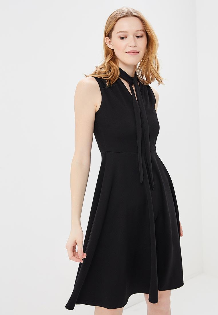 Платье Goddiva (Годдива) DR1451