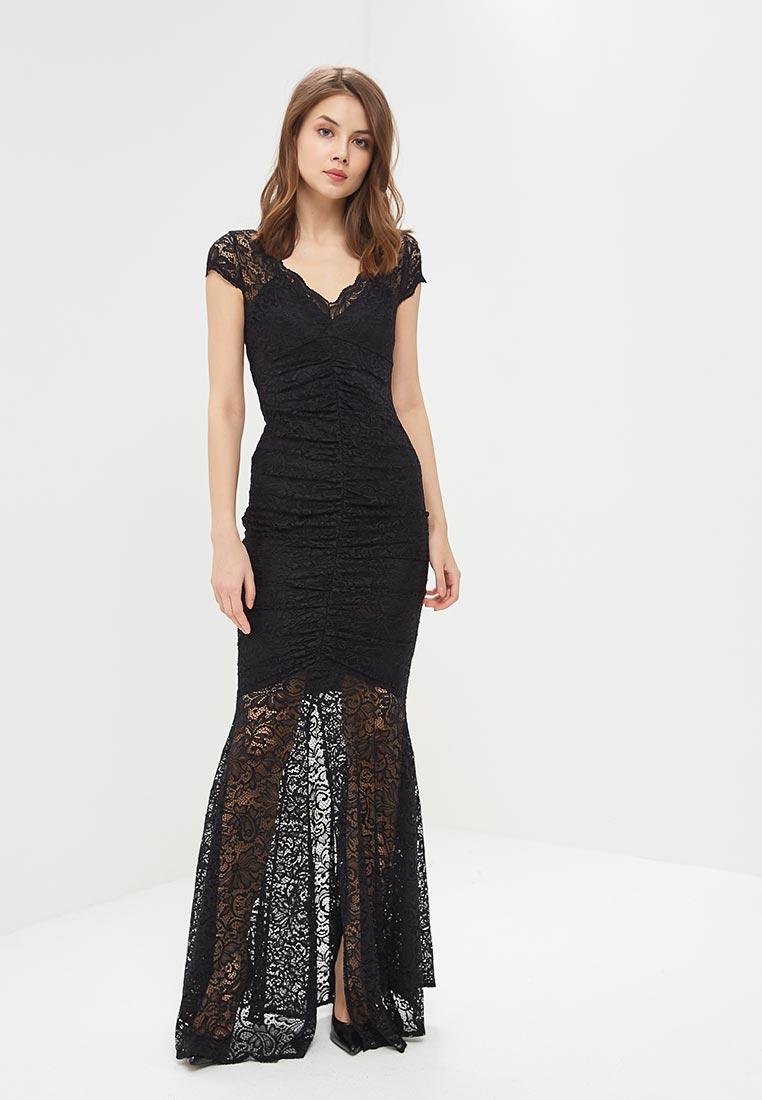 Вечернее / коктейльное платье Goddiva (Годдива) DR1502