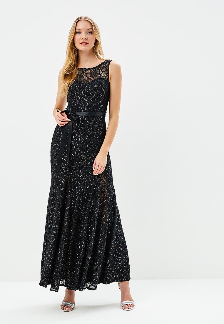 Вечернее / коктейльное платье Goddiva DR1010