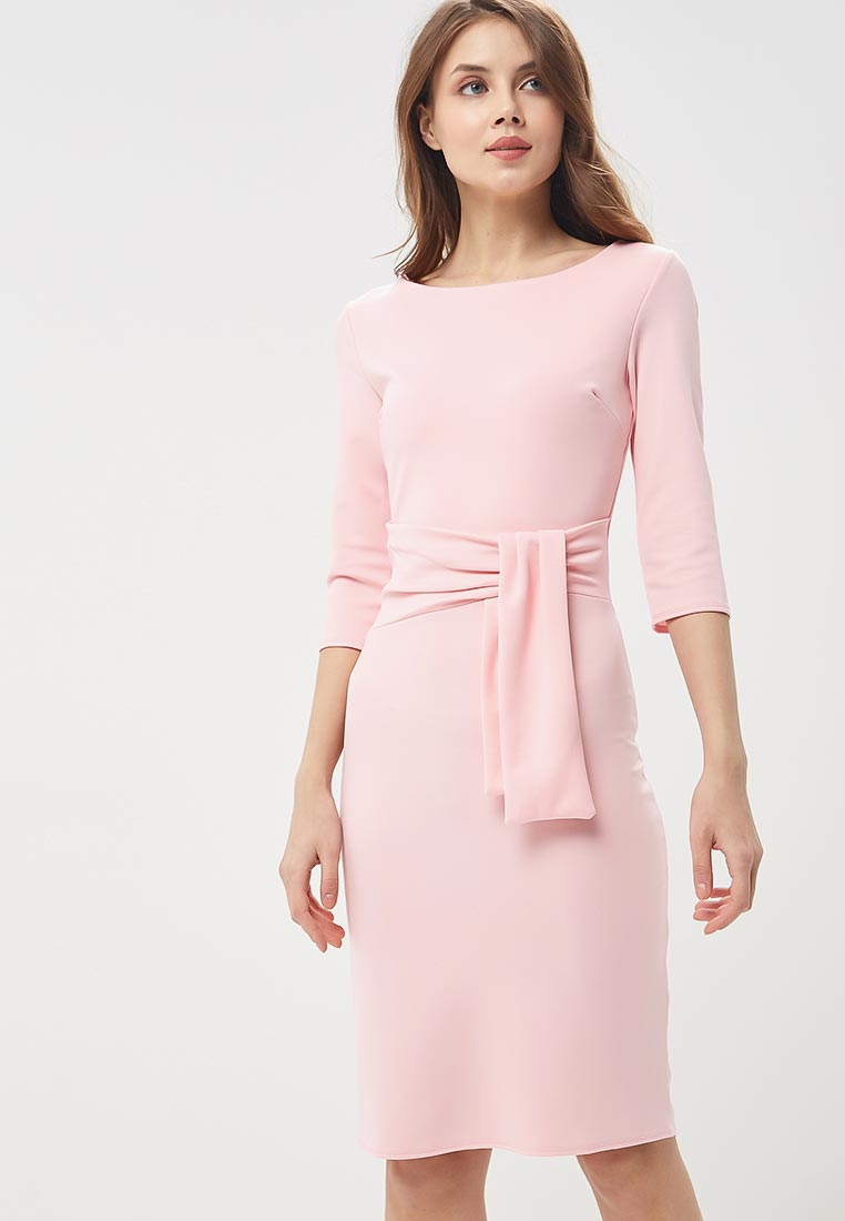 Платье Goddiva (Годдива) DR583B