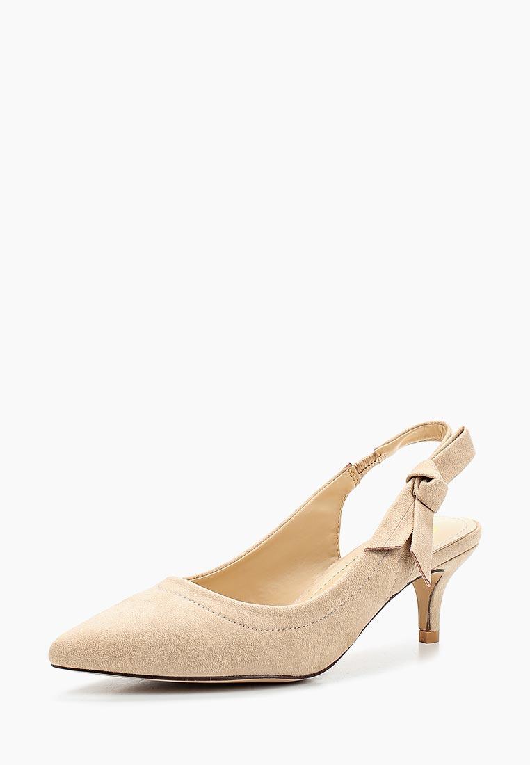 Женские туфли Go-Go F29-509