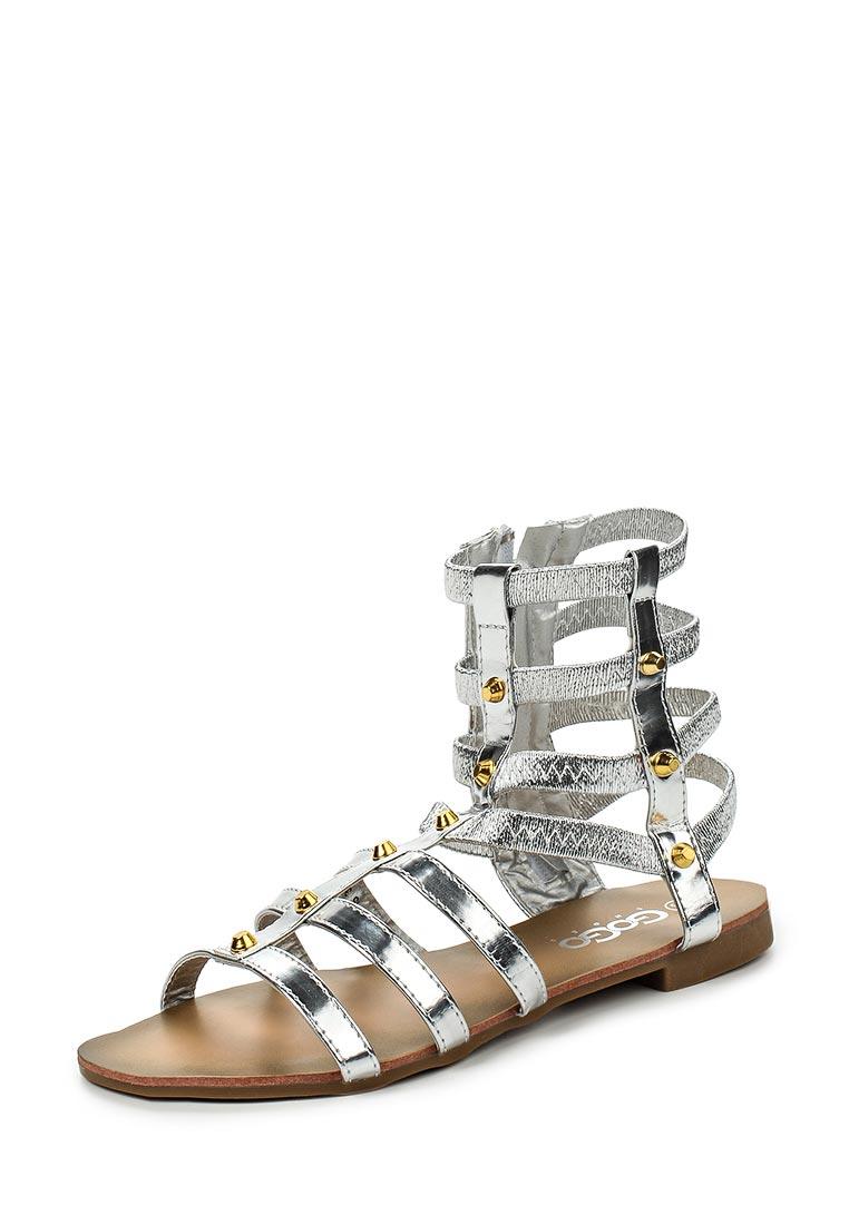 Женские сандалии Go-Go F29-A-W-15