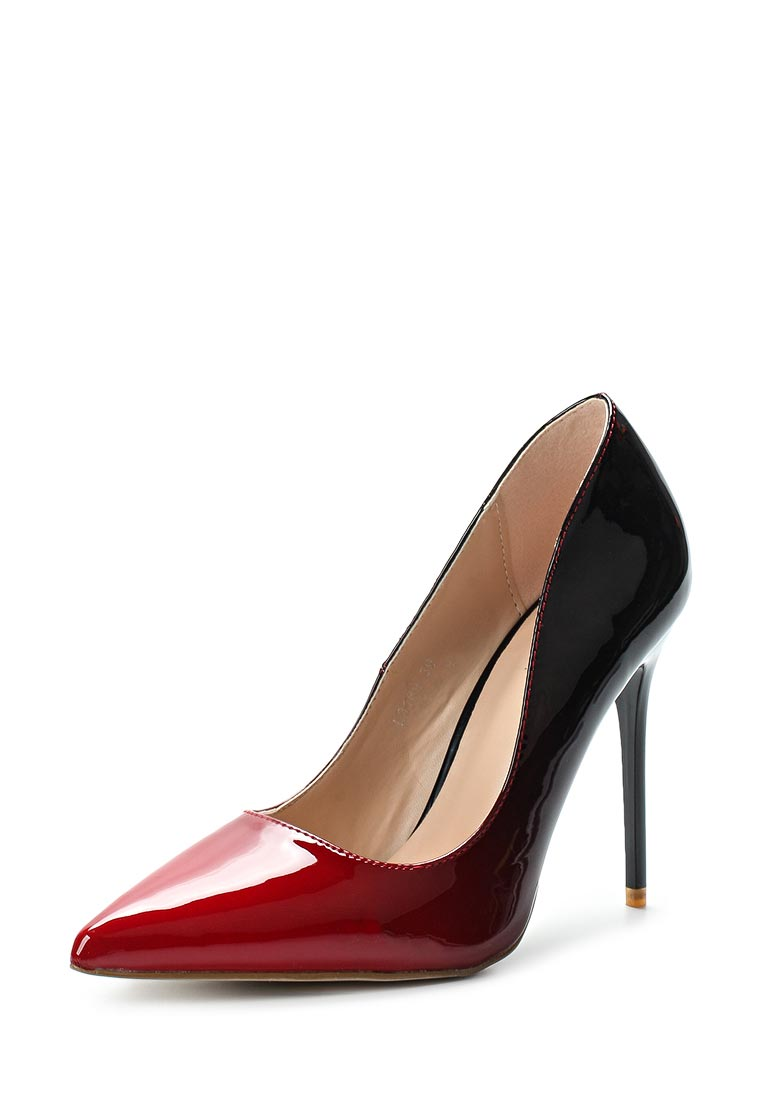 Женские туфли Go-Go F29-3169