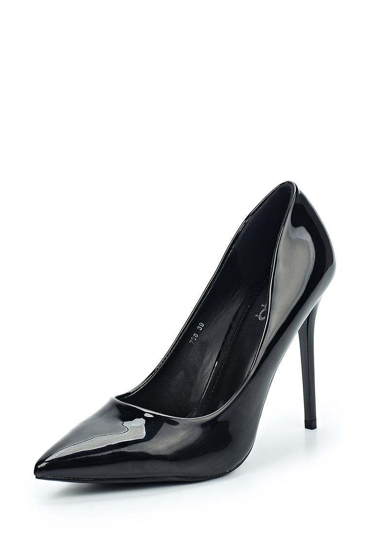 Женские туфли Go-Go F29-708