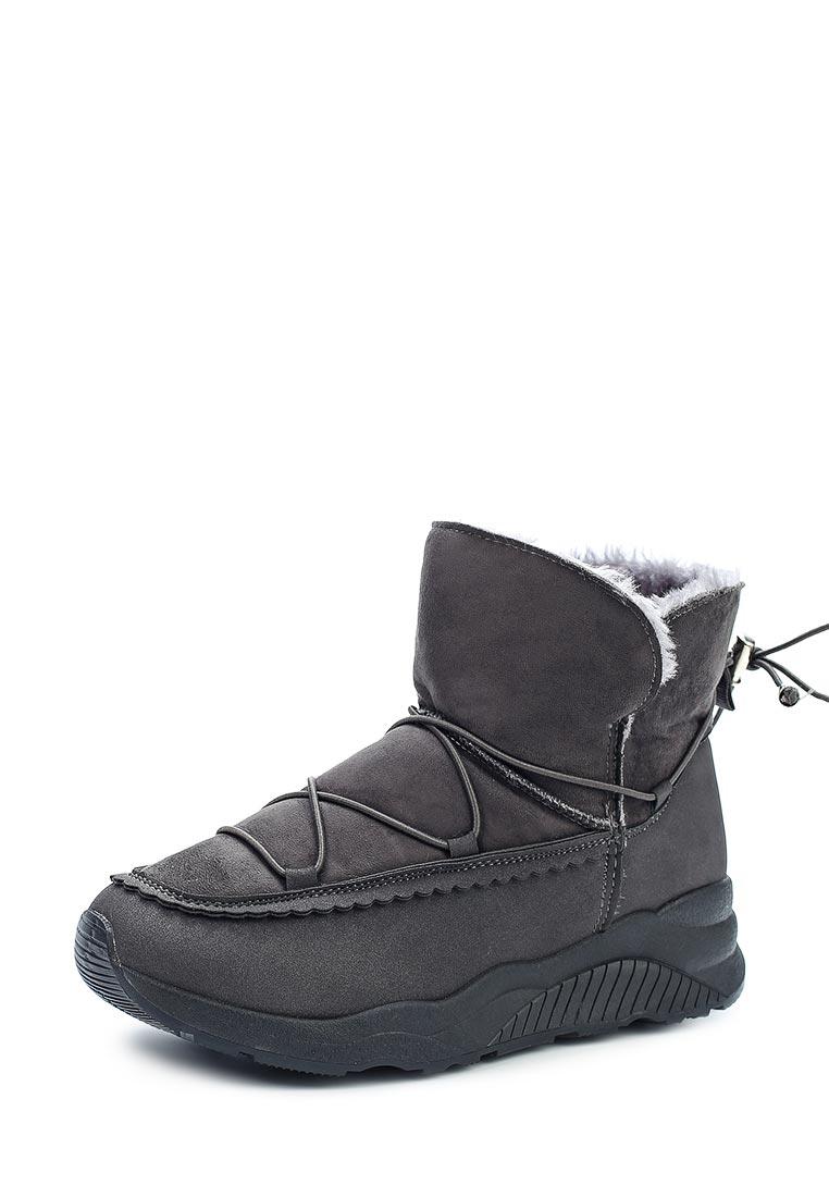 Женские ботинки Go-Go F29-800-51
