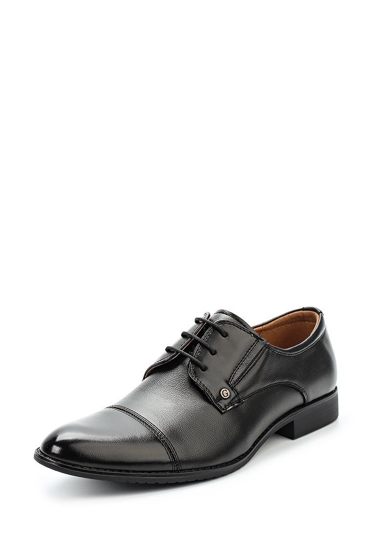 Мужские туфли Go.Do. 9728024