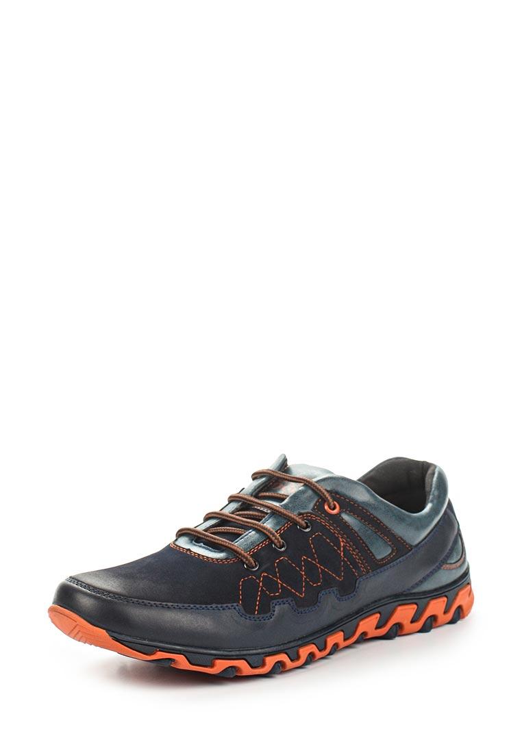 Мужские кроссовки Go.Do. 116167032