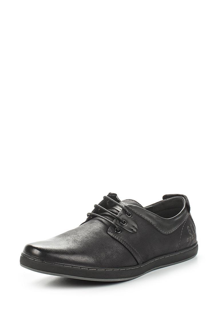 Мужские туфли Go.Do. 116157072