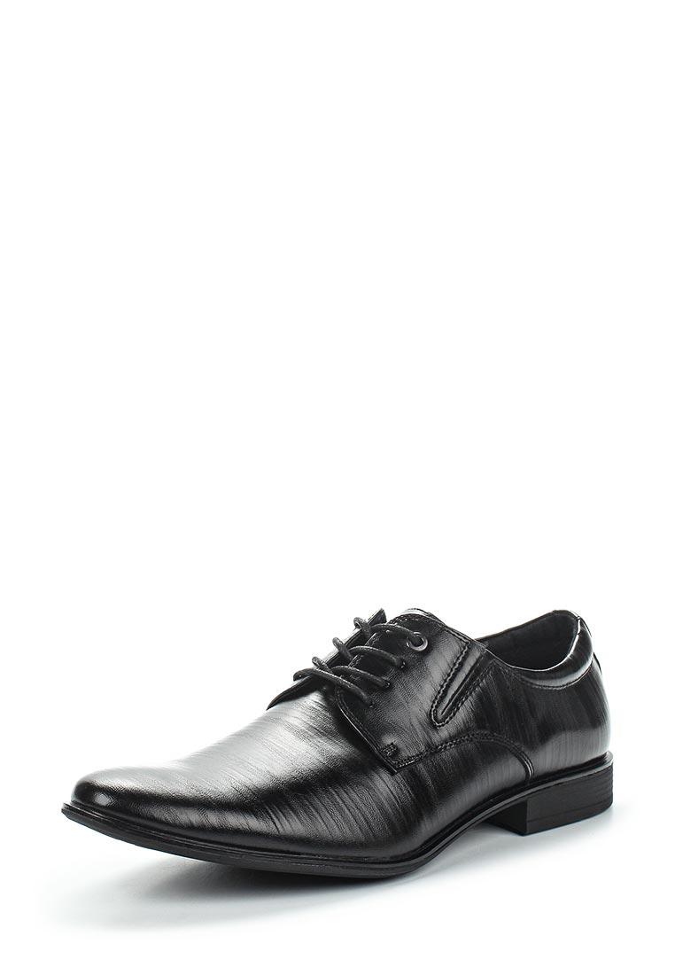Мужские туфли Go.Do. 746605511