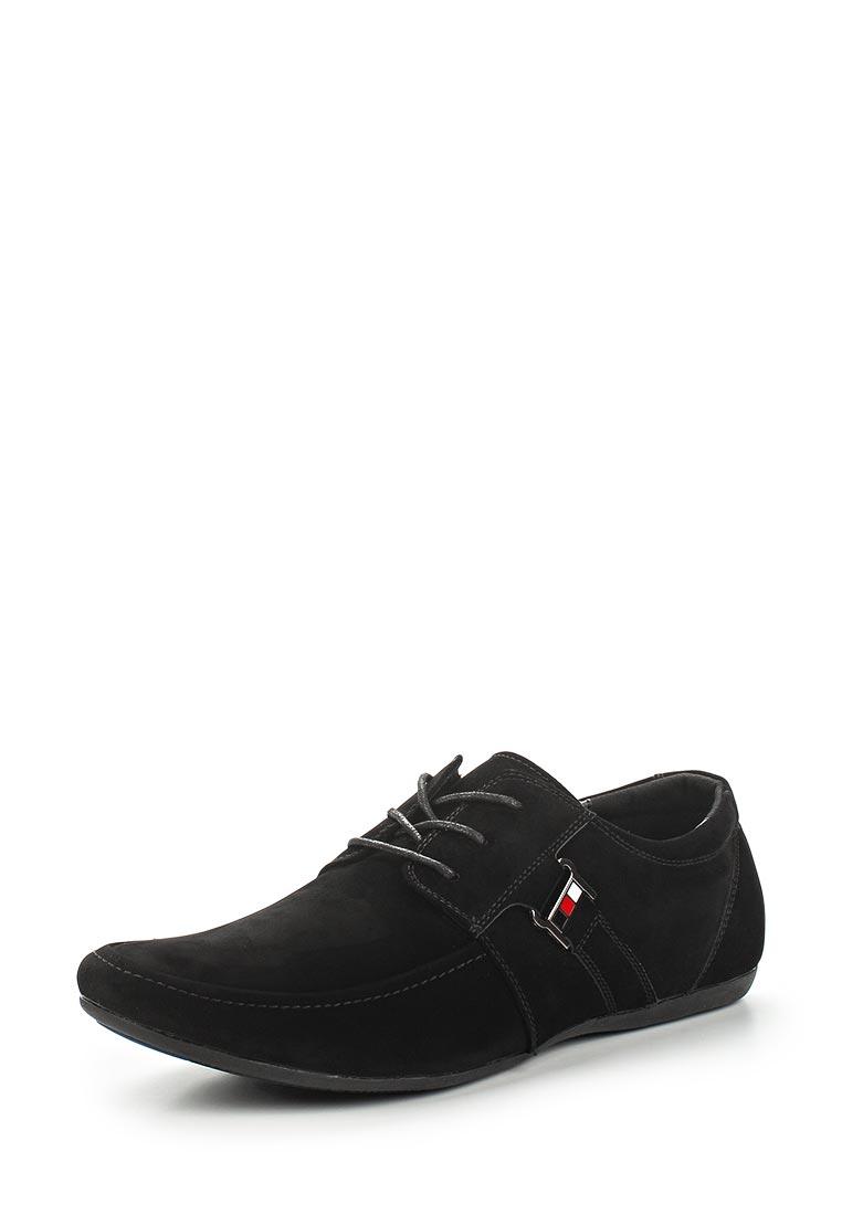 Мужские туфли Go.Do. 746318012