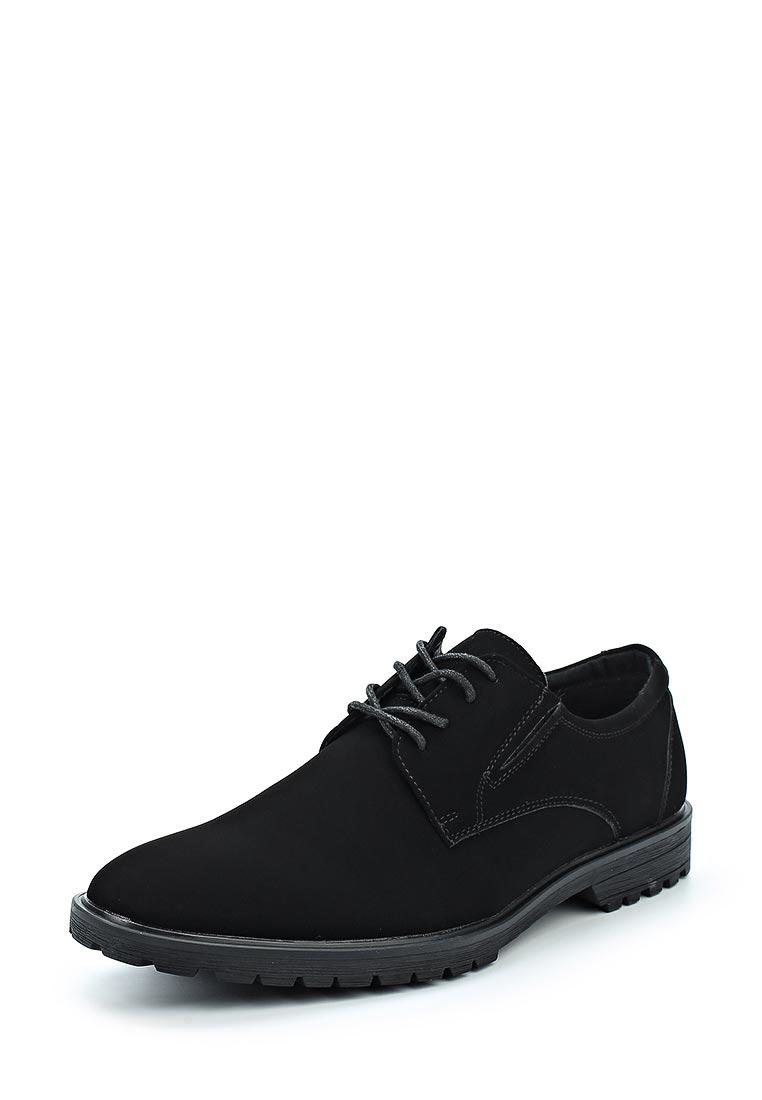 Мужские туфли Go.Do. 74667603