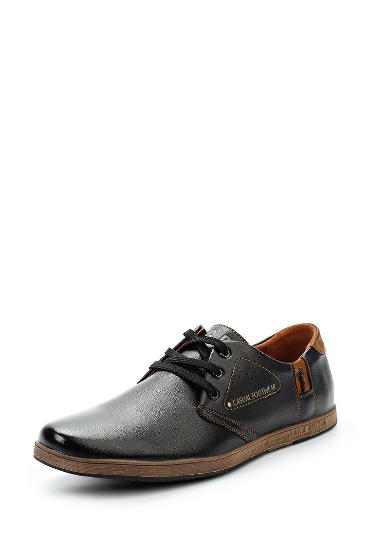 Мужские туфли Go.Do. 97282711