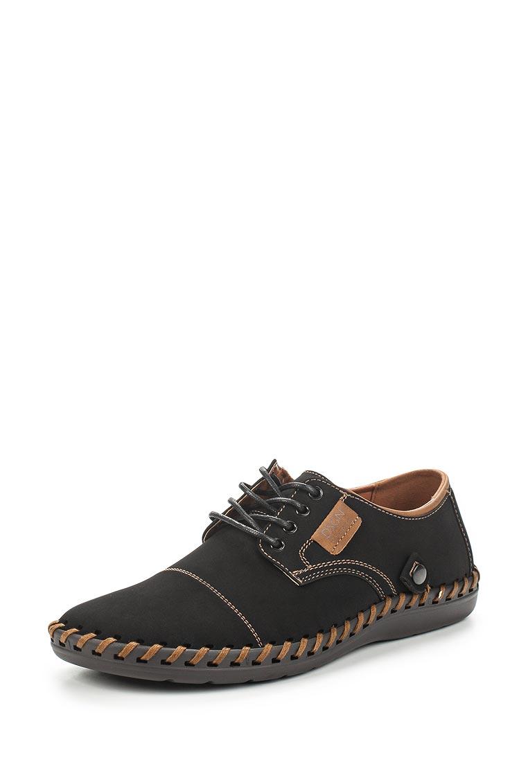 Мужские туфли Go.Do. 91111651