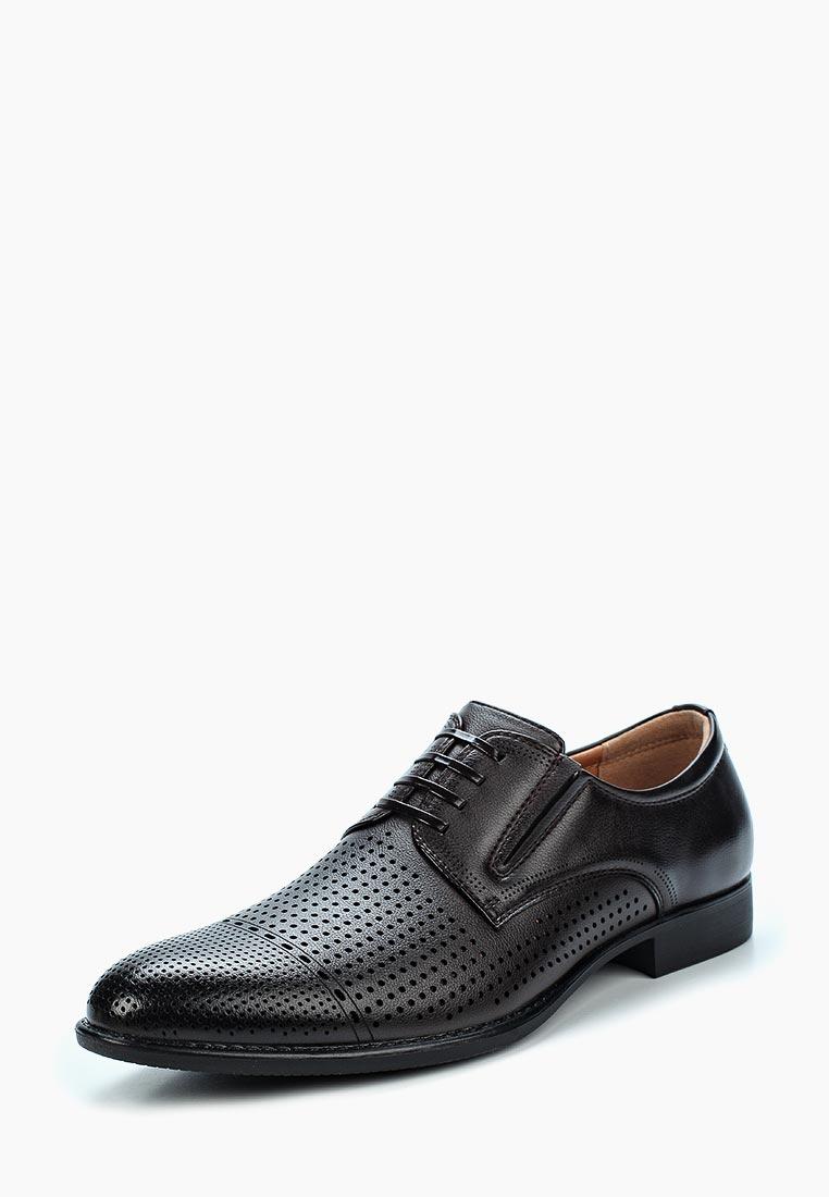 Мужские туфли Go.Do. 972111