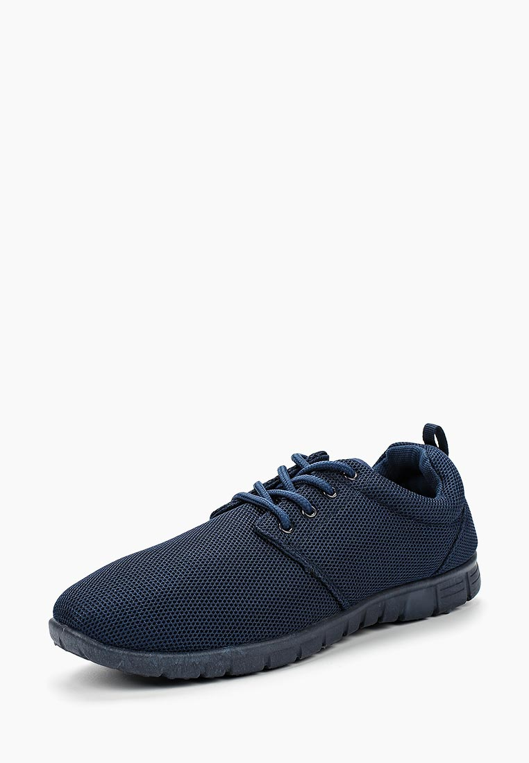 Мужские кроссовки Go.Do. 10951709