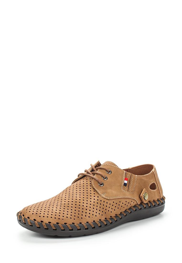 Мужские туфли Go.Do. 91111571