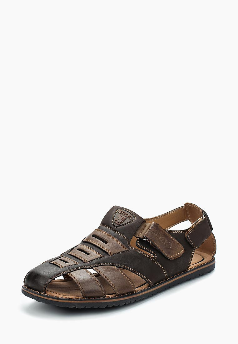 Мужские сандалии Go.Do. 116151181
