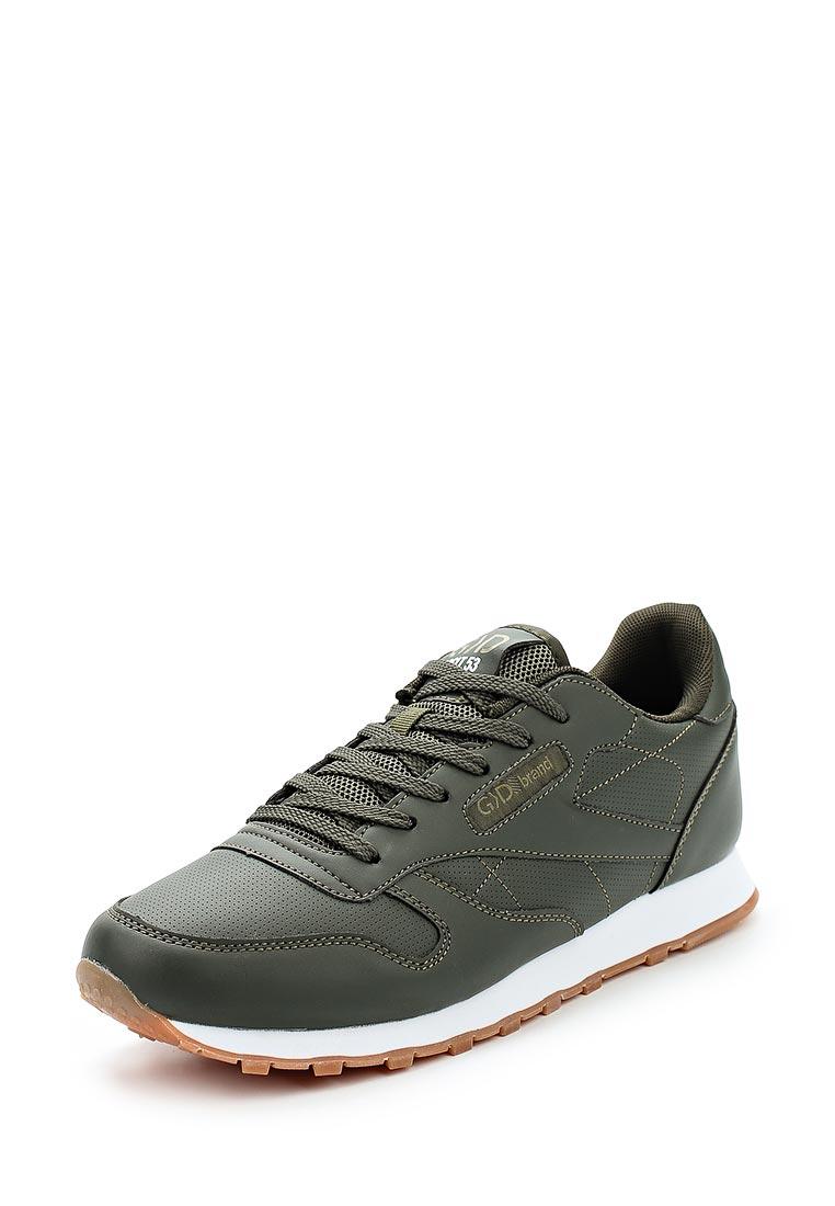 Мужские кроссовки Go.Do. 113215