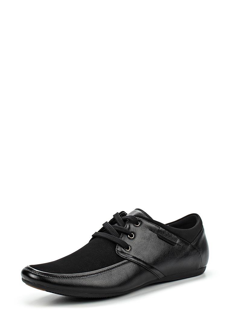 Мужские туфли Go.Do. 74665801
