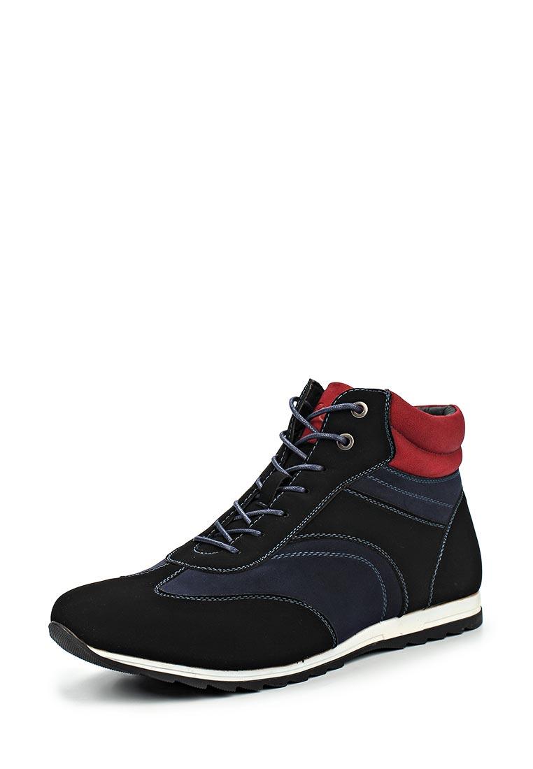 Мужские ботинки Go.Do. 746570211
