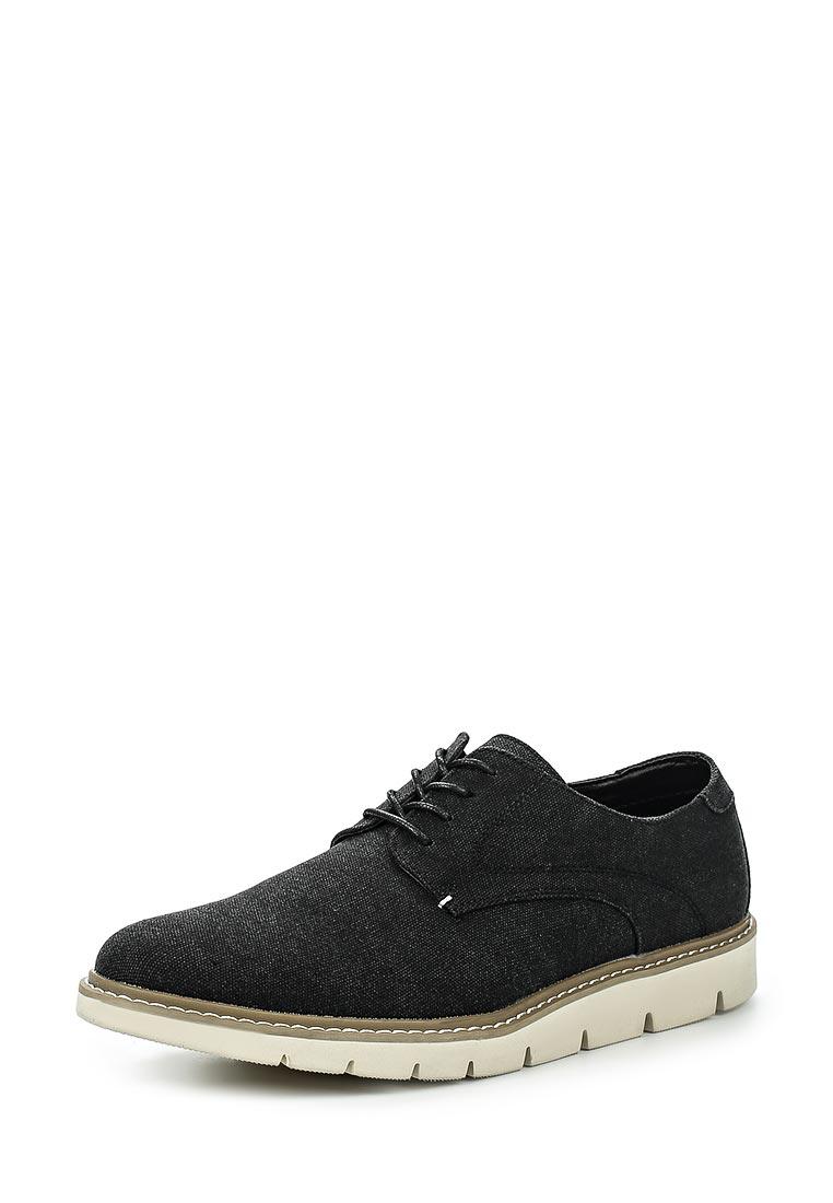 Мужские ботинки Go.Do. 1062168