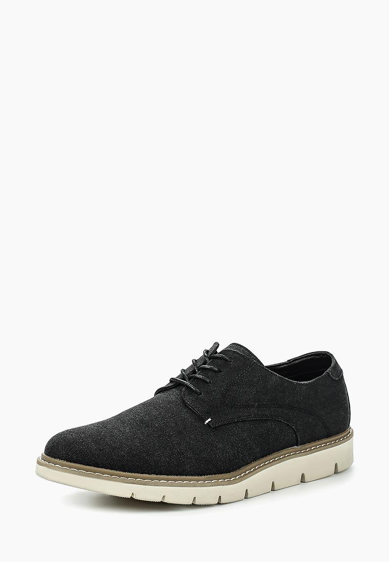 Мужские ботинки Go.Do. 1062168: изображение 1